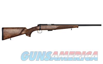 Steyr Zephyr II (70.071.1A0)  Guns > Rifles > Steyr Rifles