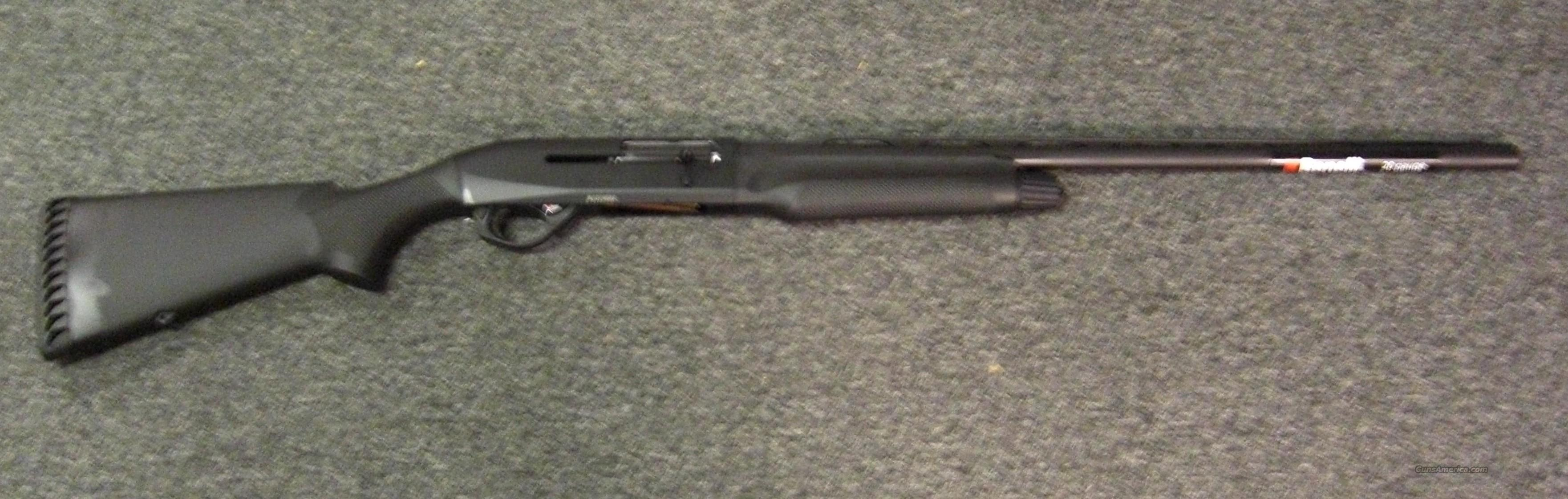 M2  model #11033 American  Guns > Shotguns > Benelli Shotguns > Sporting