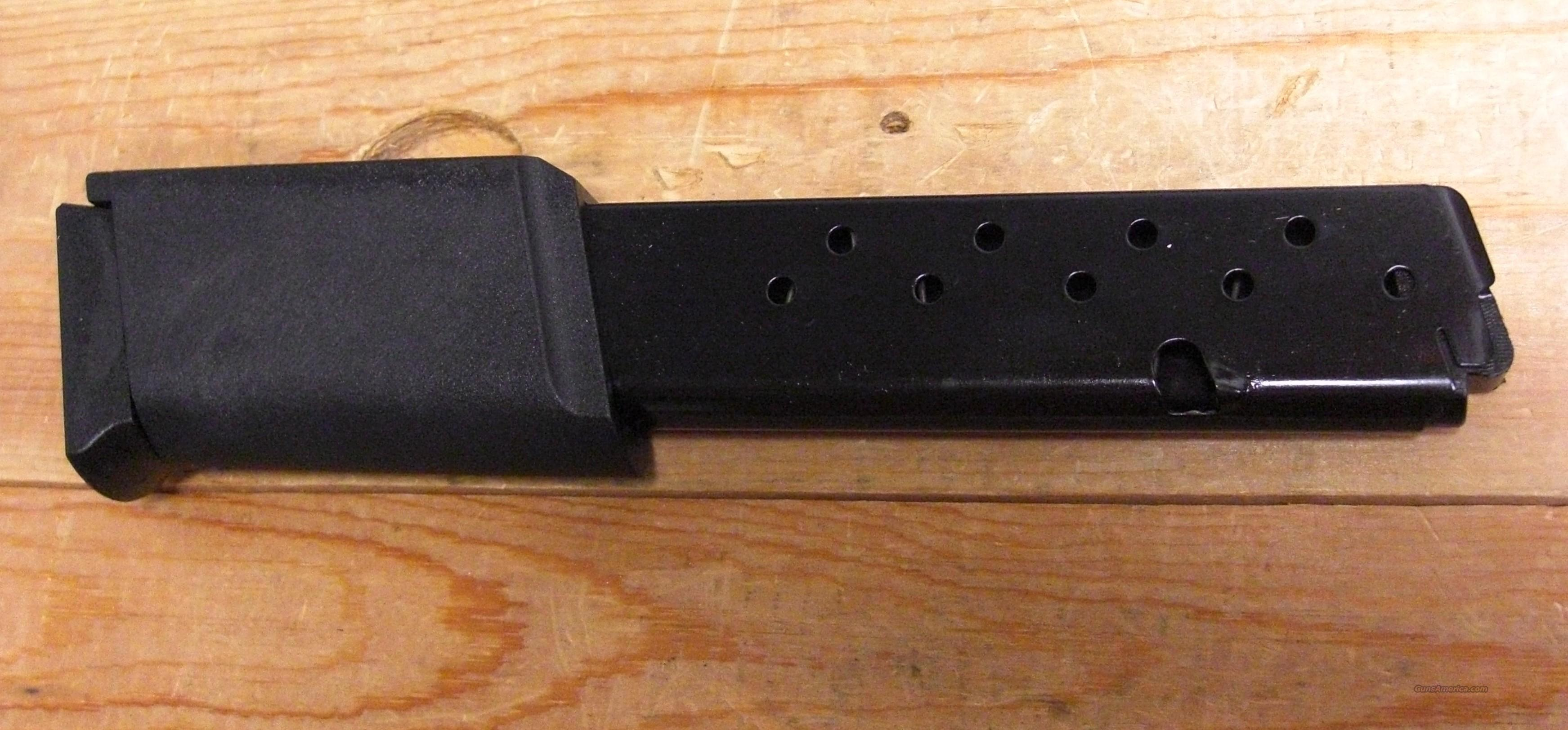 15 round mag. for Hi Point rifle  Non-Guns > Magazines & Clips > Rifle Magazines > Other