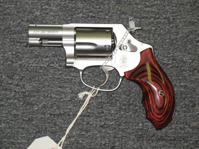 60-14 Lady Smith  Guns > Pistols > Smith & Wesson Revolvers > Pocket Pistols