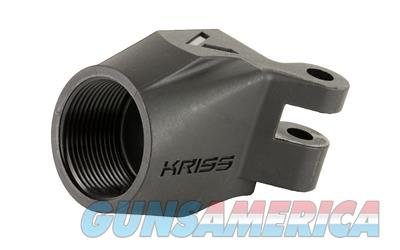 Kriss Vector M4 Stock Adaptor  Non-Guns > Gunstocks, Grips & Wood
