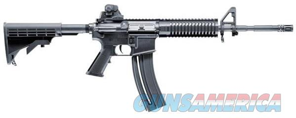 Colt M4 Carbine Ops (COL5760302)  Guns > Rifles > Colt Military/Tactical Rifles