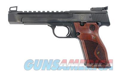 Smith & Wesson 41 (178031)  Guns > Pistols > Smith & Wesson Pistols - Autos > .22 Autos