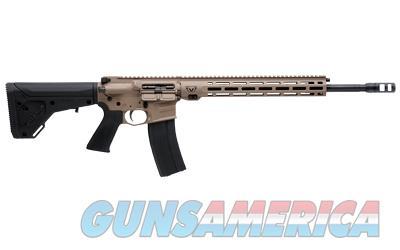 Savage MSR-15 Valkyrie in .224 Valkyrie  Guns > Rifles > Savage Rifles > Savage MSR