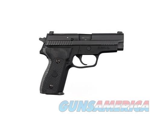 Sig Sauer P229 Elite Classic Carry (E29-9-CC-LGCY)  Guns > Pistols > Sig - Sauer/Sigarms Pistols > P229
