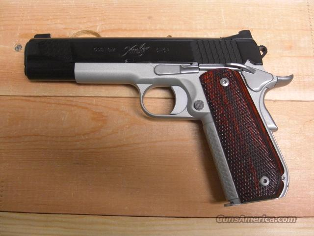 Super Carry Custom  Guns > Pistols > Kimber of America Pistols