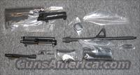 DPMS  AR-15 Complete Parts Kit  BUILD YOUR OWN  Gun Parts > M16-AR15