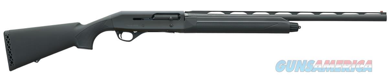 Stoeger M3500 (31811)  Guns > Shotguns > Stoeger Shotguns