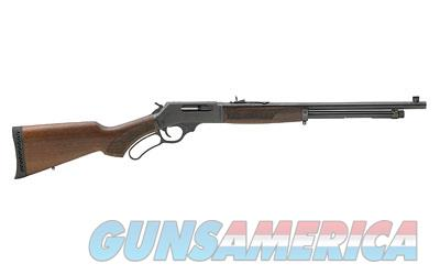 Henry H018-410R  Guns > Shotguns > Henry Shotguns