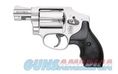 Smith & Wesson 642-2 (163810)  Guns > Pistols > Smith & Wesson Revolvers > Pocket Pistols