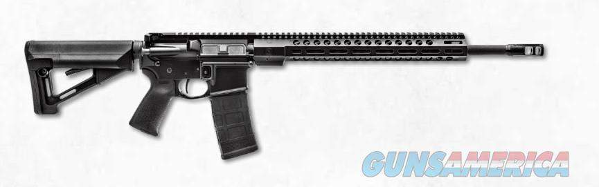 FN America FN15 DMRII  Guns > Rifles > FNH - Fabrique Nationale (FN) Rifles > Semi-auto > FN 15