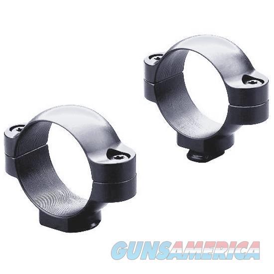Leupold STD 30mm Super High Rings (52496)  Non-Guns > Scopes/Mounts/Rings & Optics > Mounts > Other