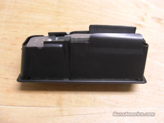 Browning BLR .30-06 magazine  Non-Guns > Magazines & Clips > Rifle Magazines > Other
