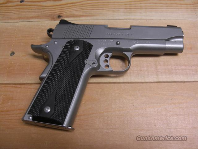Pro Carry HD II  Guns > Pistols > Kimber of America Pistols