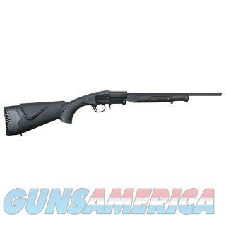 Gibbs Rifle Co Midland Backpack Youth  Guns > Shotguns > Gibbs Shotguns