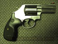 686-6 (.357 mag., 7-shot, unfluted cylinder)  Guns > Pistols > Smith & Wesson Revolvers > Full Frame Revolver