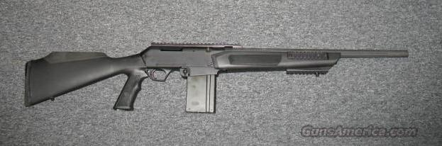 FNAR (.308)  Guns > Rifles > FNH - Fabrique Nationale (FN) Rifles > Semi-auto > Other