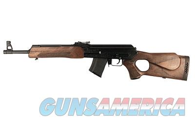 Molot/Fime Group VEPR (Russian)  Guns > Rifles > AK-47 Rifles (and copies) > Full Stock