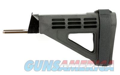 SB Tactical M47 Pistol Stabilizing Brace (SBM47-01-SB)  Non-Guns > Gunstocks, Grips & Wood