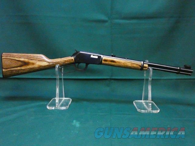 Winchester 94/22  Guns > Rifles > Winchester Rifles - Modern Lever > Model 94 > Post-64