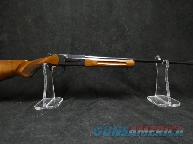 Thompson Center 87 Aristocrat  Guns > Rifles > A Misc Rifles