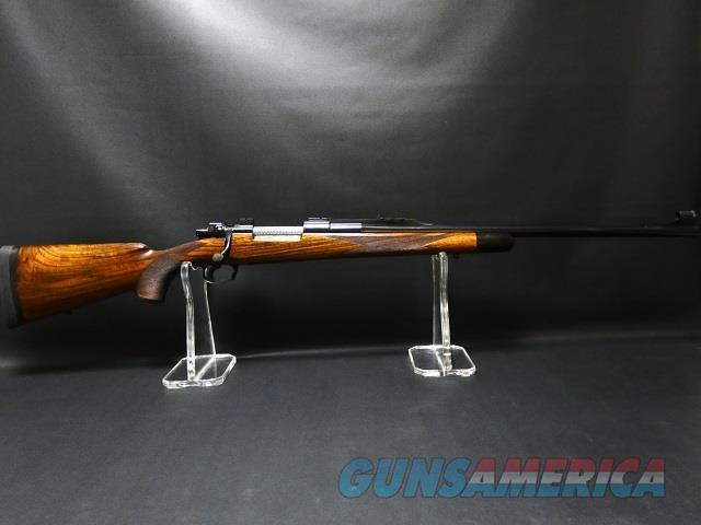Paul Jaeger 98 Mauser  Guns > Rifles > PQ Misc Rifles