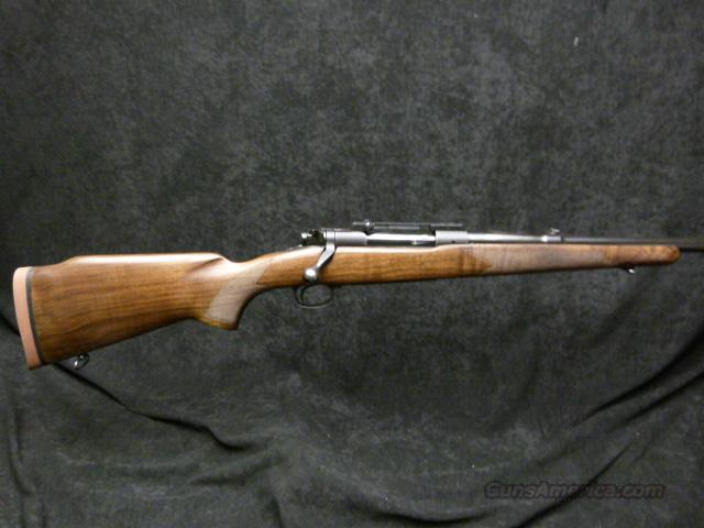 Winchester Model 70 300 H&H Pre 64  Guns > Rifles > Winchester Rifles - Modern Bolt/Auto/Single > Model 70 > Pre-64