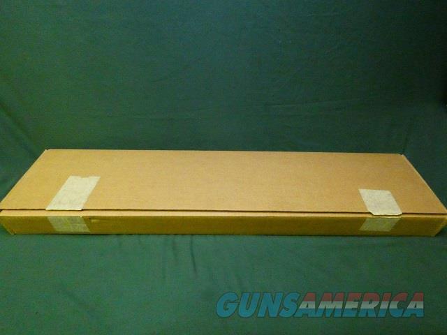 Colt MT6601  Guns > Rifles > Colt Military/Tactical Rifles