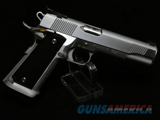 Para Ordnace P-15  Guns > Pistols > Para Ordnance Pistols