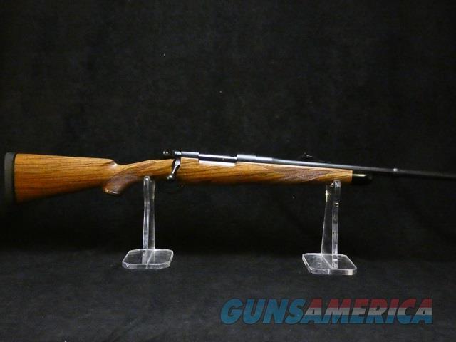Dakota Arms 76 Safari  Guns > Rifles > Dakota Arms Rifles