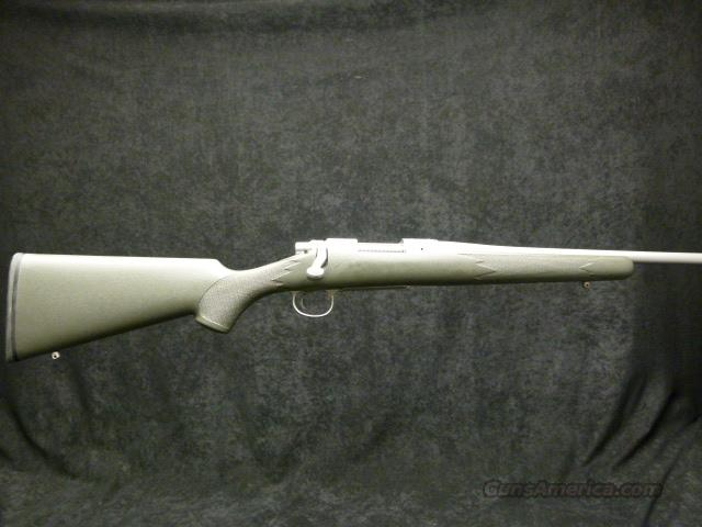 Hill Country Accurized Remington 700 223 Rem  Guns > Rifles > Custom Rifles > Bolt Action
