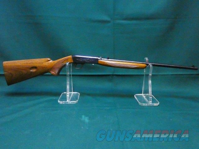 Browning Take Down Auto  Guns > Rifles > Browning Rifles > Semi Auto > Hunting