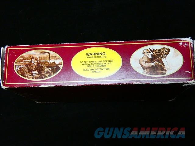 Colt 1911 Combat Elite  Guns > Pistols > Colt Automatic Pistols (1911 & Var)