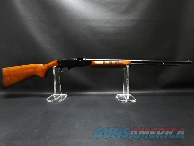 Remington 572  Guns > Rifles > Remington Rifles - Modern > Other