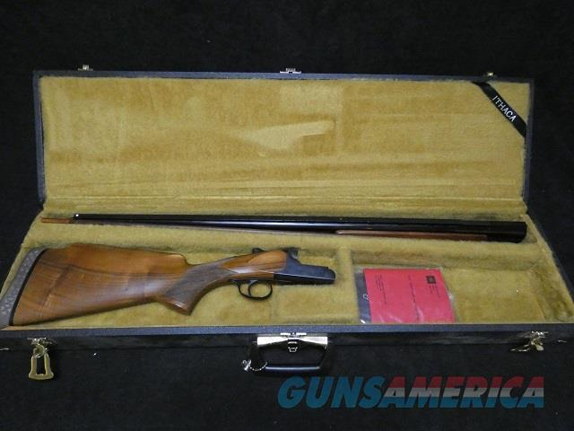 Perazzi single barrel trap   Guns > Shotguns > Perazzi Shotguns
