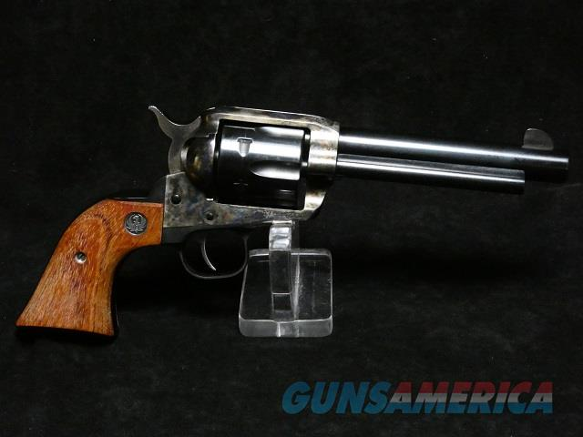 Ruger Vaquero  Guns > Pistols > Ruger Single Action Revolvers > Blackhawk Type