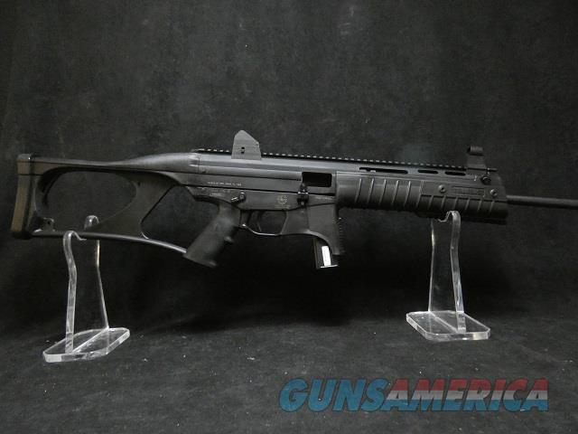 Taurus CT 40G2  Guns > Rifles > Taurus Rifles