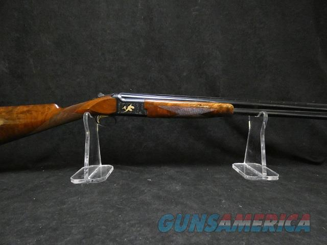 Browning Citori  Guns > Shotguns > Browning Shotguns > Over Unders > Citori > Hunting