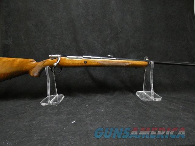 Browning Safari   Guns > Rifles > Browning Rifles > Bolt Action > Hunting > Blue