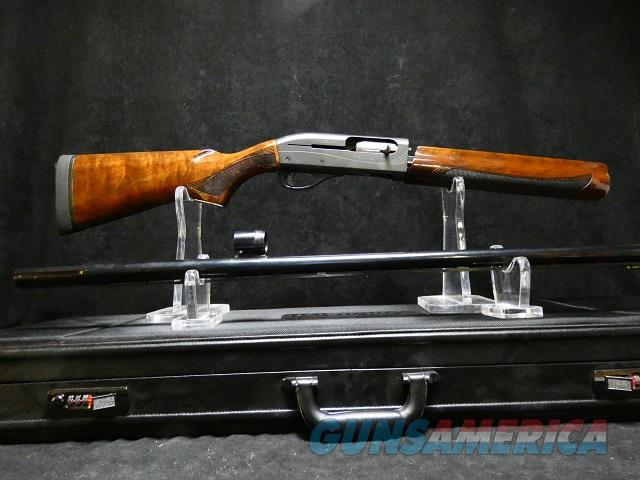 Remington 1100 G-3  Guns > Shotguns > Remington Shotguns  > Autoloaders > Trap/Skeet