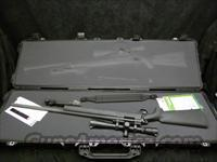 REDUCED Remington 700 Police TWS 308 Win  Remington Rifles - Modern > Model 700 > Tactical