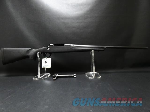 Remington 783  Guns > Rifles > Remington Rifles - Modern > Other
