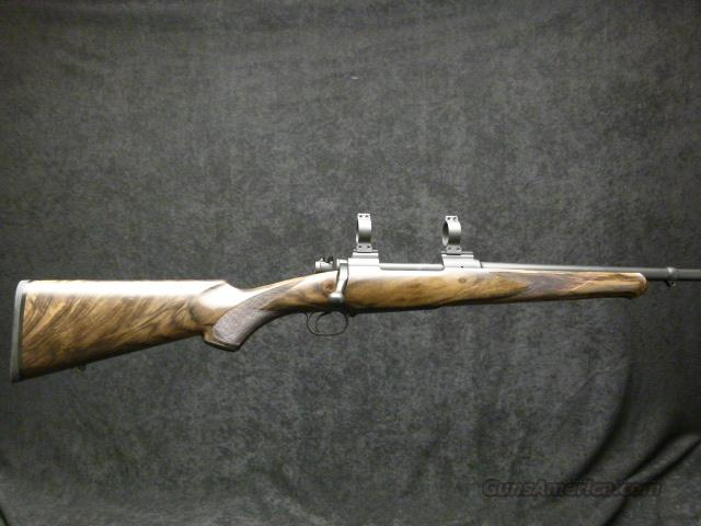 Dakota 76 Alpine Deluxe 270 Win  Guns > Rifles > Dakota Arms Rifles