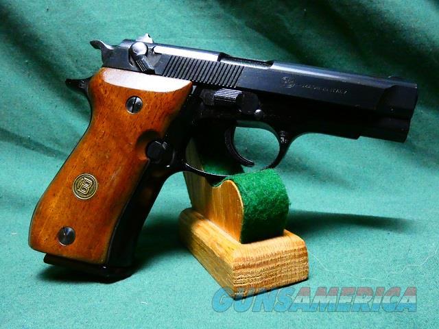 Browning BDA  Guns > Pistols > Browning Pistols > Other Autos