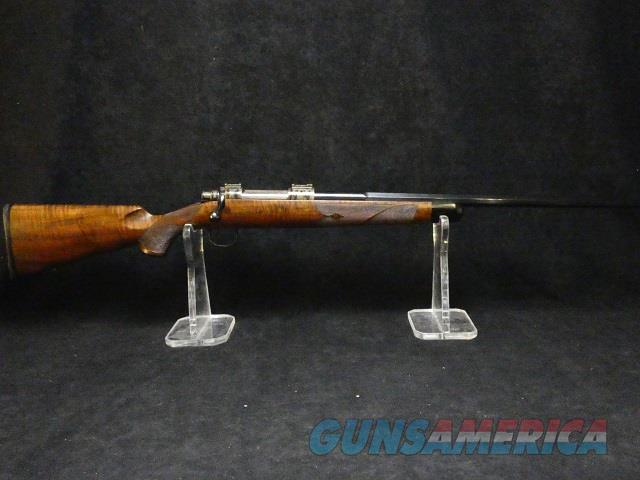 Cooper Arms 22 Western Classic  Guns > Rifles > Cooper Arms Rifles