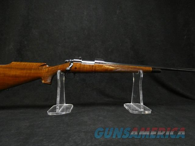 "Remington 700 ""C"" Grade  Guns > Rifles > Remington Rifles - Modern > Model 700 > Sporting"