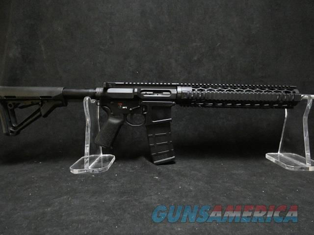 Blacksheep 6 Tactical BS15  Guns > Rifles > B Misc Rifles