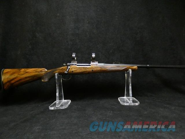 Dakota Arms 76 Classic Deluxe Light Weight   Guns > Rifles > Dakota Arms Rifles