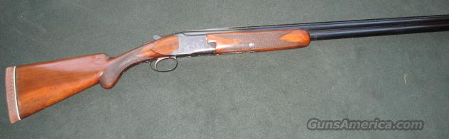 Browning Superposed 20ga  Guns > Shotguns > Browning Shotguns > Over Unders > Belgian Manufacture