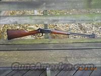 WINCHESTER - MODEL 94 - .30-30 LEVER ACTION RIFLE  Guns > Rifles > Winchester Rifles - Modern Lever > Model 94 > Post-64